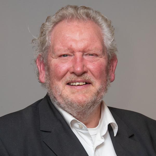 Evert van Schoonhoven