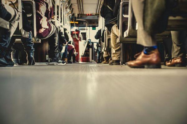 Dorpsraad Lepelstraat maakt zich zorgen om busvervoer