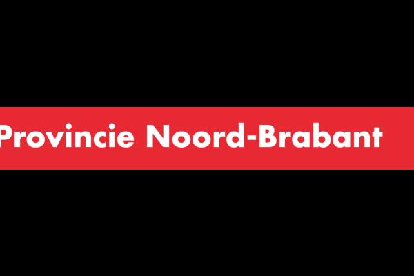 Nieuw subsidieboekje provincie Noord-Brabant