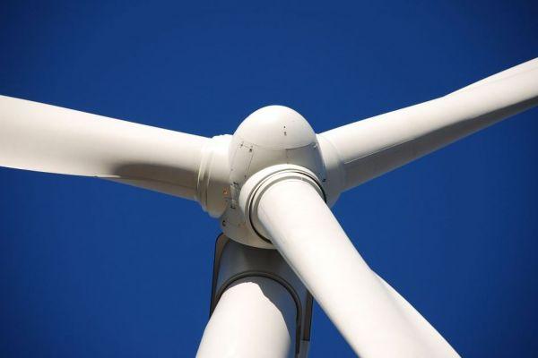 Helenaveen maakt zich zorgen om windmolens