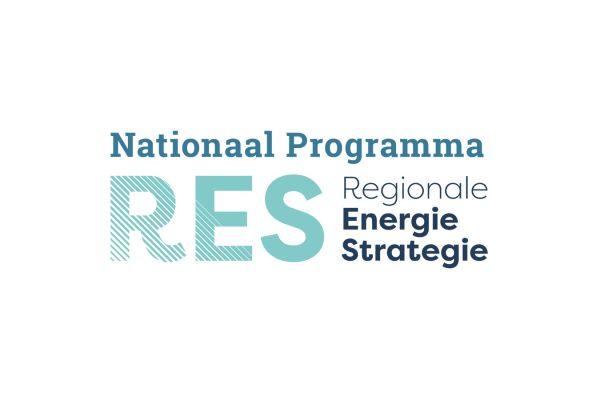 RES: de Regionale Energietransitie