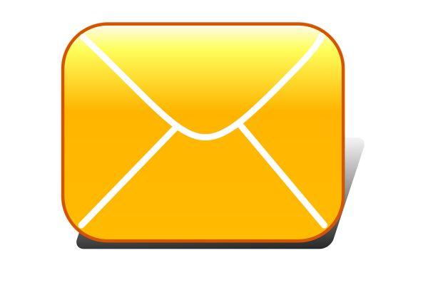 Brief van onze voorzitter, de heer Evert van Schoonhoven