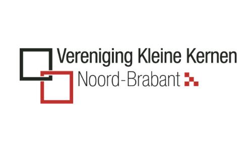 Bijdrage VKKNB provinciale rondetafelgesprek thema Samenleving