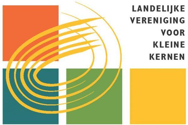 LVKK zoekt nieuwe bestuurssecretaris / projectleider