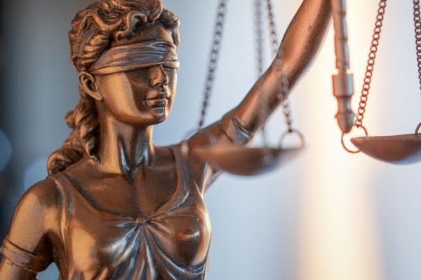 Update nieuwe wet bestuur en toezicht rechtspersonen (WBTR)