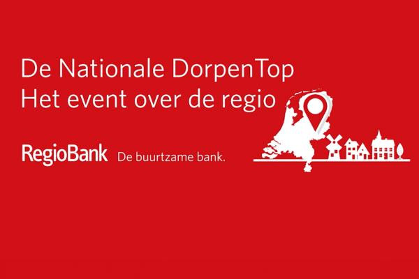Nationale DorpenTop